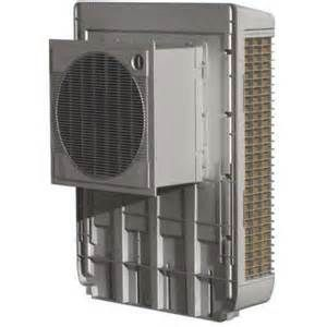 Before Air Conditioning A Window Unit Water Cooler Cb Evaporative Cooler Evaporative Air Cooler Window Wall