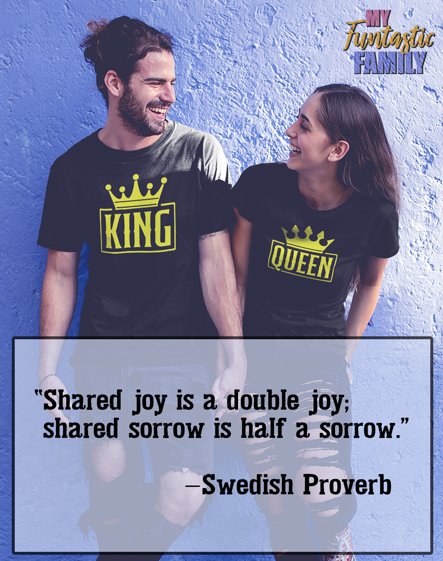 King And Queen Couples Shirts Romantic Royal Couple T Shirts Etsy Couple T Shirt Couple Shirts Couples Outfit