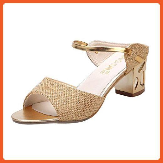 f7477adbda95 Summer Sandals