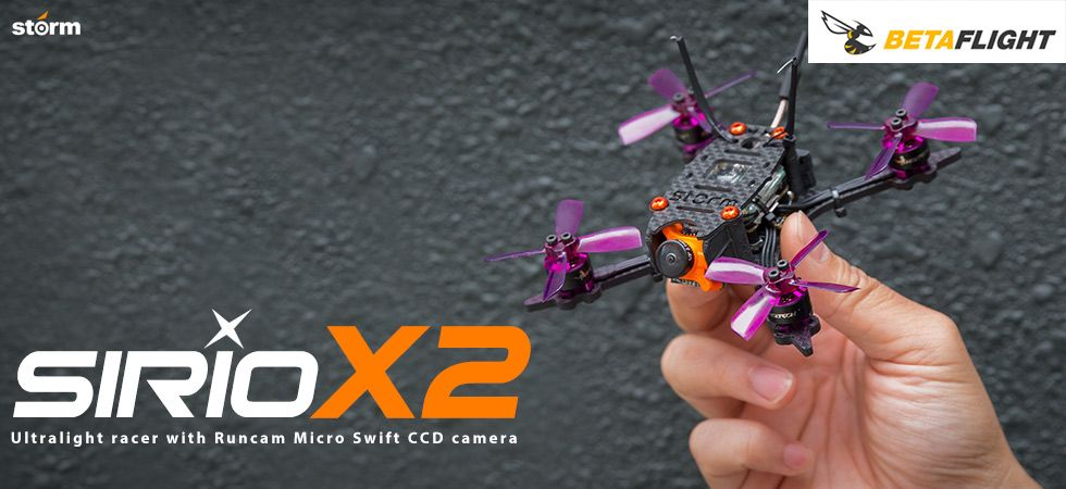 The Largest RC Helicopter Online Store