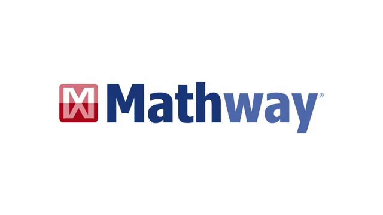 Solve your math problems anywhere, anytime with the Mathway ... on