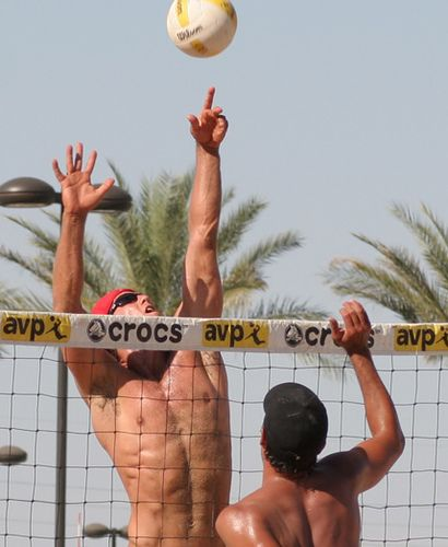 Beach Volleyball Beach Volleyball Volleyball Beach Time