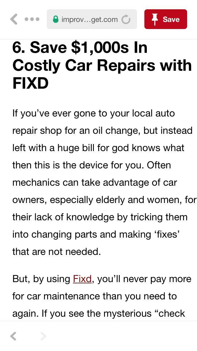 Pin By Carli Critchlow On Do Auto Repair Shop Oil Change Repair