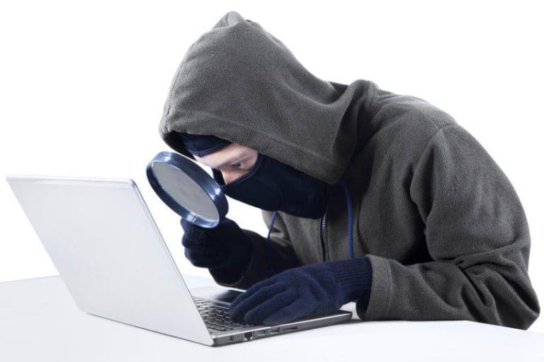 Hacker un site de dating)