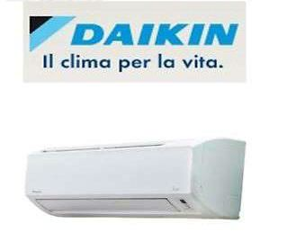 Aer conditionat DAIKIN INVERTER ,montaj inclus