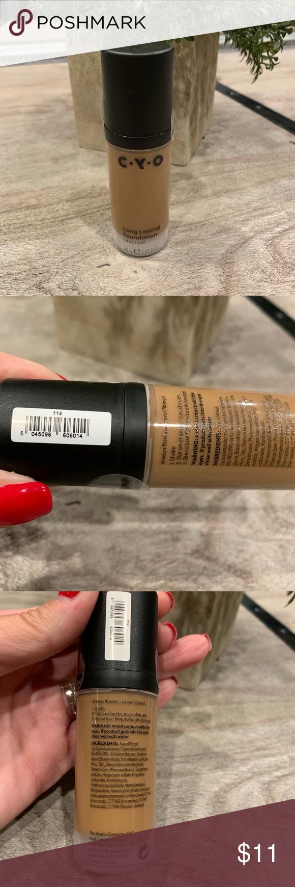Helen 🍕 on Soap and glory, Soap and glory makeup, Beauty