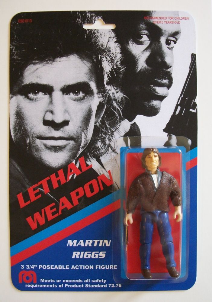 lethal weapon 3 full movie viooz