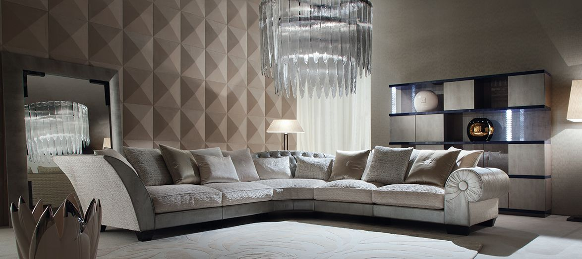 We may earn commission on some of the items you choose to buy. Contemporary Italian Modern Furniture Store - Imported ...