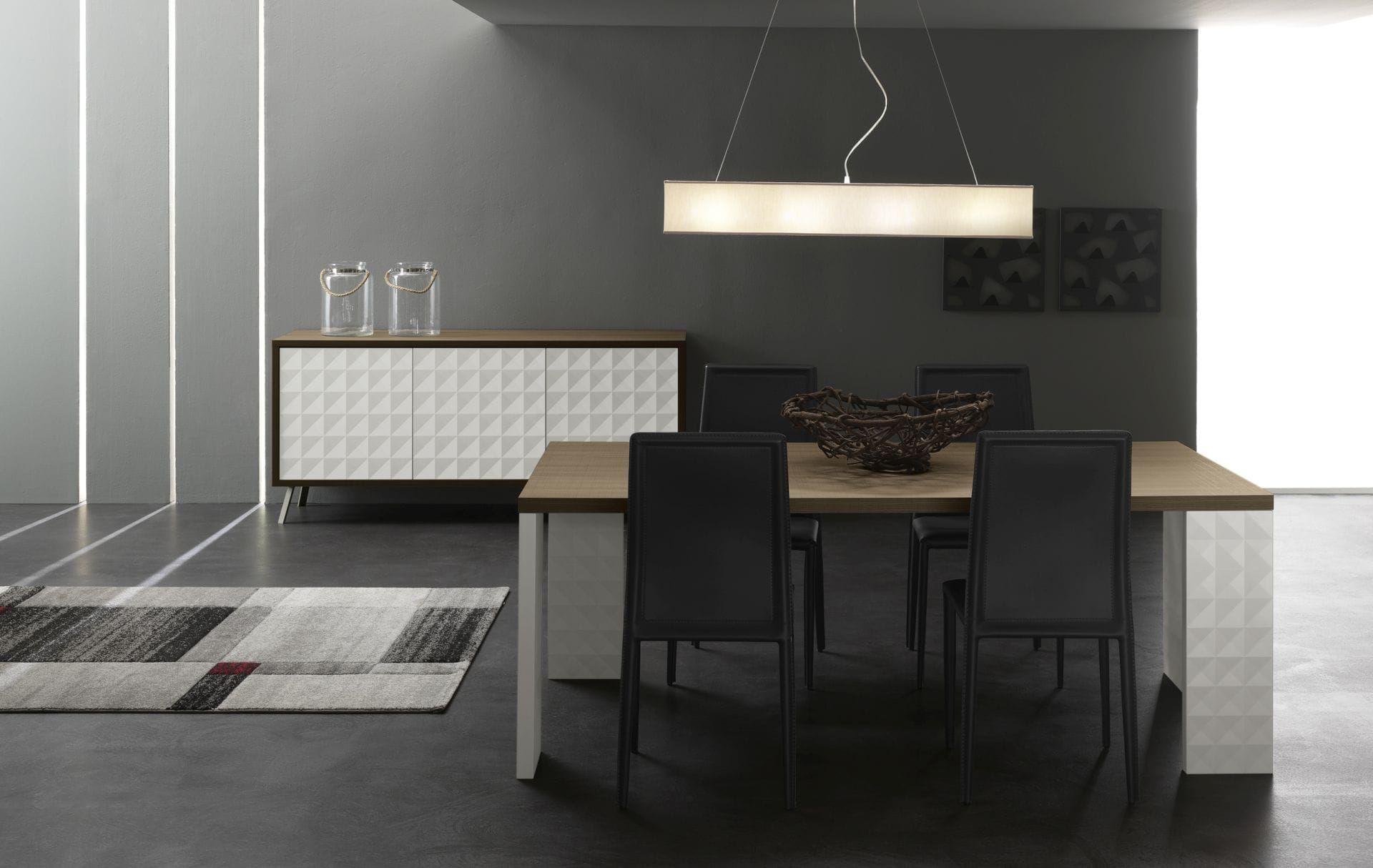 Zamagna italia sedie tavoli sgabelli ufficio e complementi