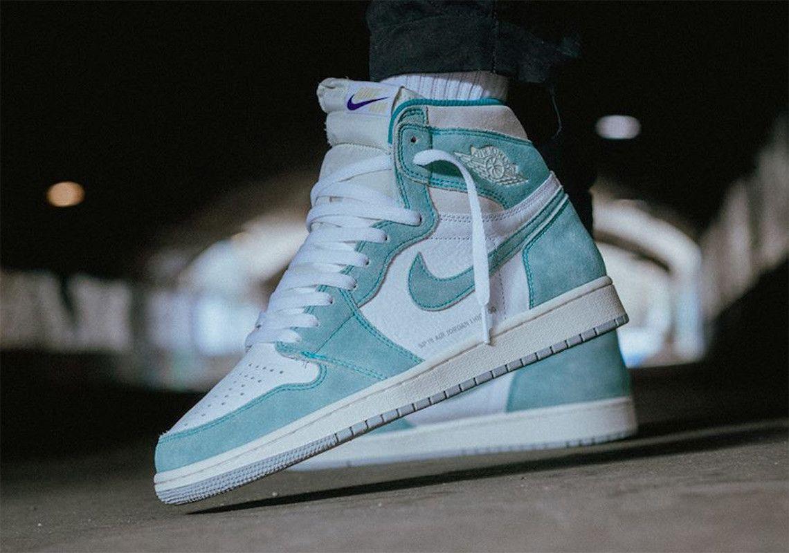 90763848d6cdf4 Air Jordan 1 Retro High OG 555088-311 Store List  thatdope  sneakers   luxury  dope  fashion  trending
