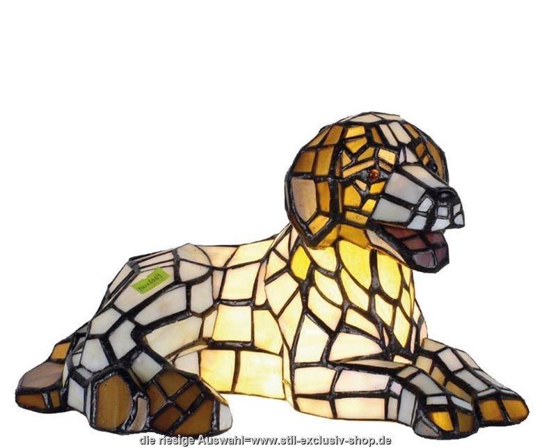 Tiffany Lampe Liegender Hund Energie Effizienz Klasse A Bis E Auslaufmodell Nur Noch Solange Unser Kleiner V Tiffany Lampen Art Deco Lampen Tiffany