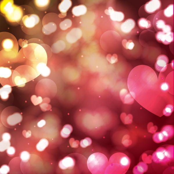 Valentine S Day Background 9768 Dryicons Valentine Background Valentines Day Background Backdrops Backgrounds