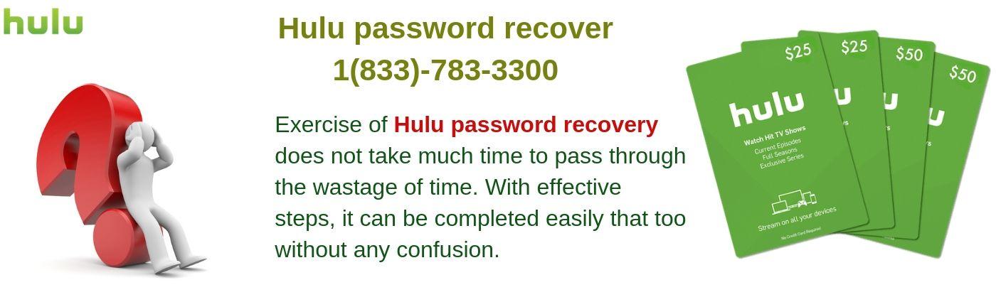 Hulu Com Forgot Hulu Forgot Live Tv Streaming Hulu Do The Needful