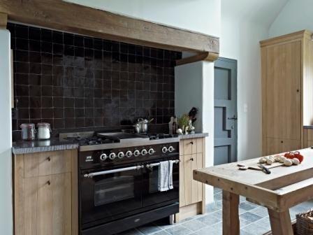 Marokkaanse tegels keuken google zoeken kitchen in