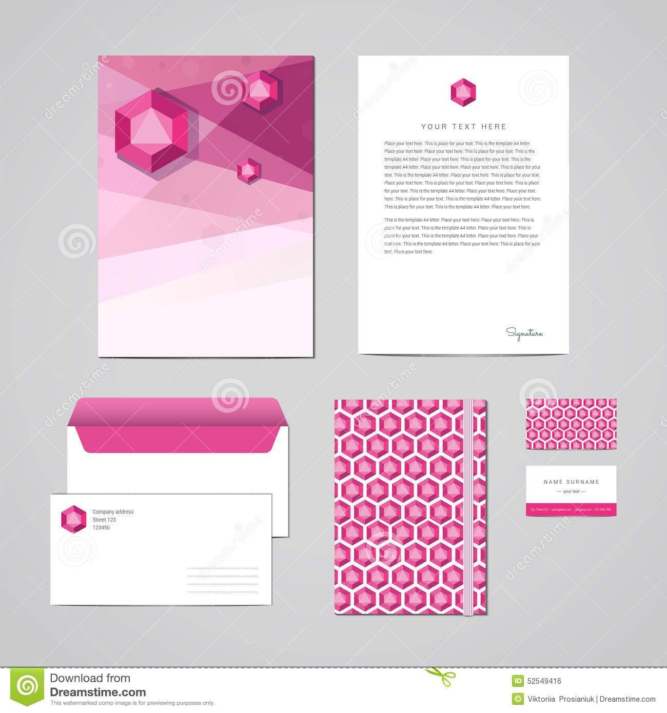 the interesting corporate identity design template environmental manager cv working holiday resume sample free download 2019