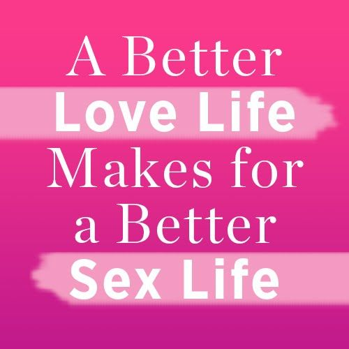 The #1 Piece of Advice Sex Therapists Give Their Clients | Women's Health Magazine