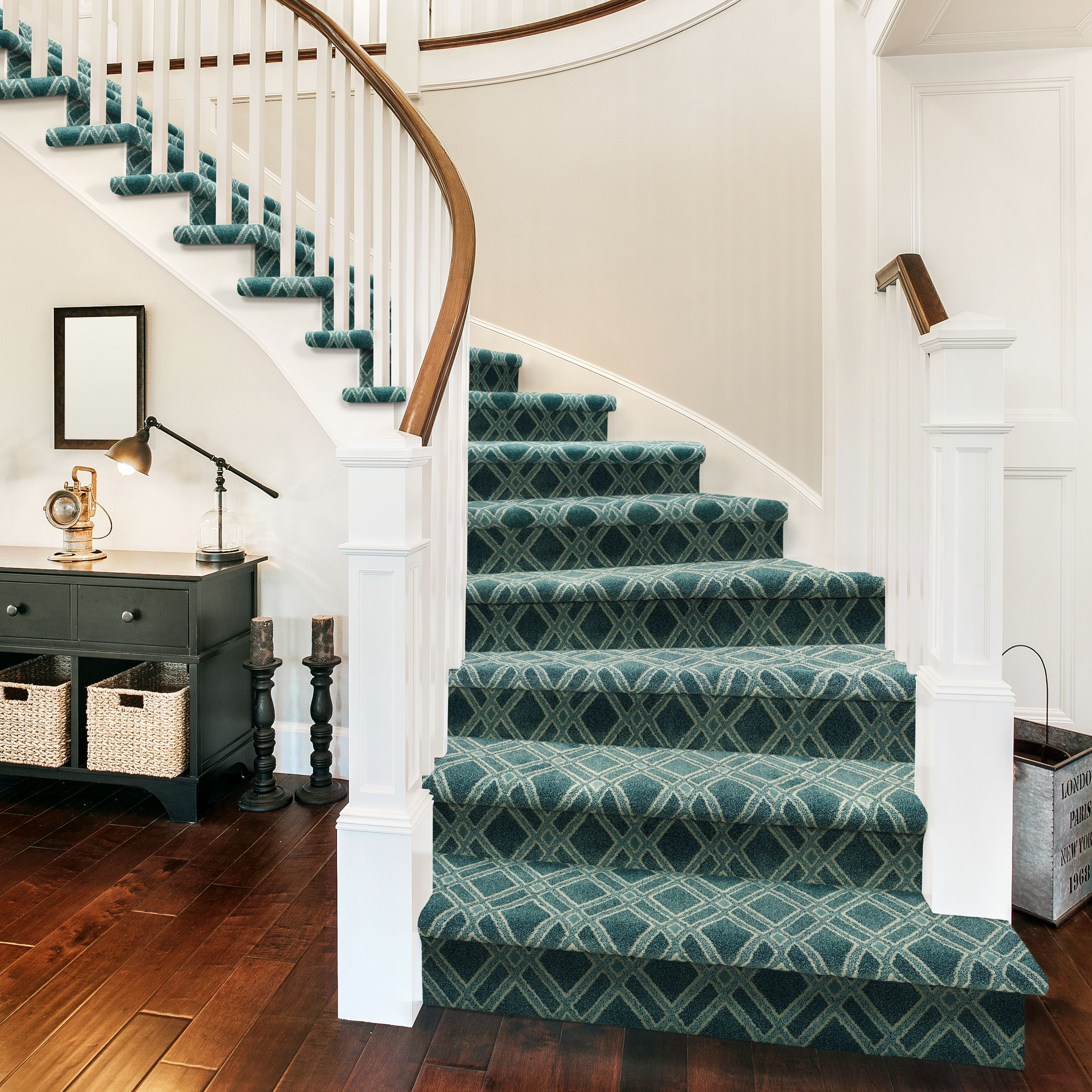 Best Tuftex Versailles Blue Carpet Bedroom Buying Carpet 400 x 300