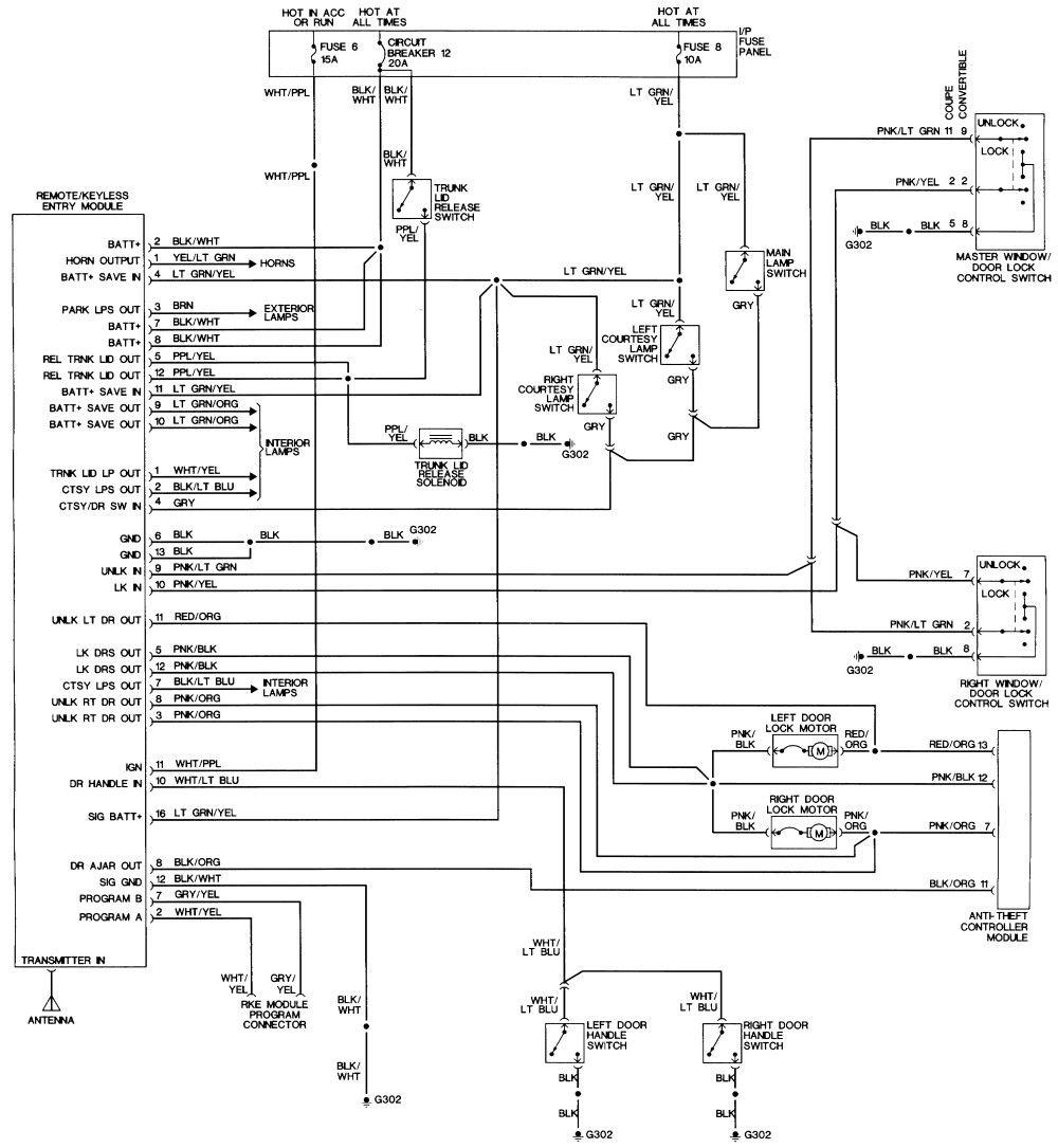 Viper 5706v Installation Guide Diagram In 2020