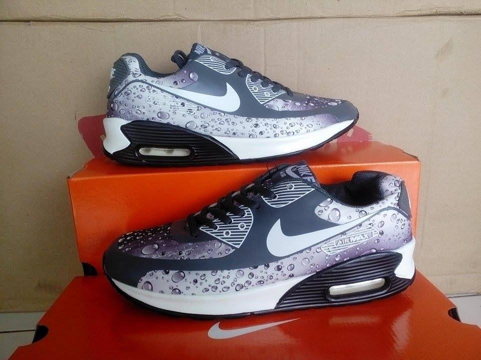 0823 4627 5206 Telkomsel Bbm 5d63f31d Sepatu Nike Anak Toko
