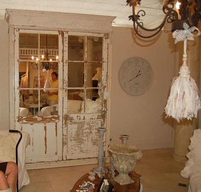 Cameo Kids Boutique: Shabby Chic Posh on Palm - (The Cat\'s Meow) - A ...