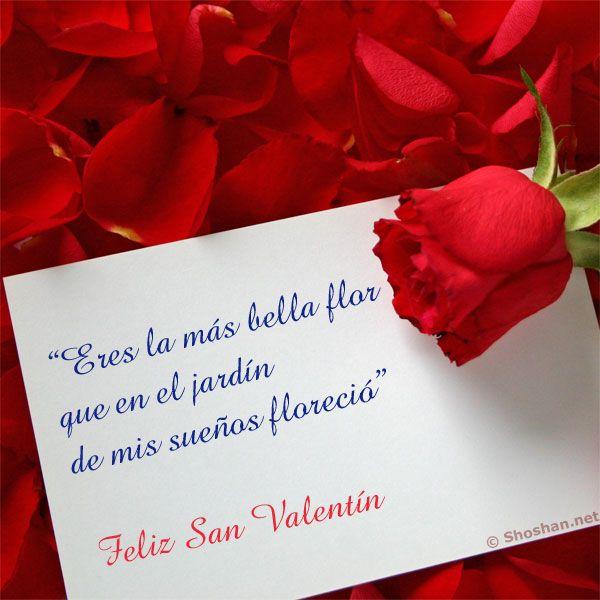 Fotos De San Valentin Mas Bellas Del Trabajo Dia De La Amistad Dia