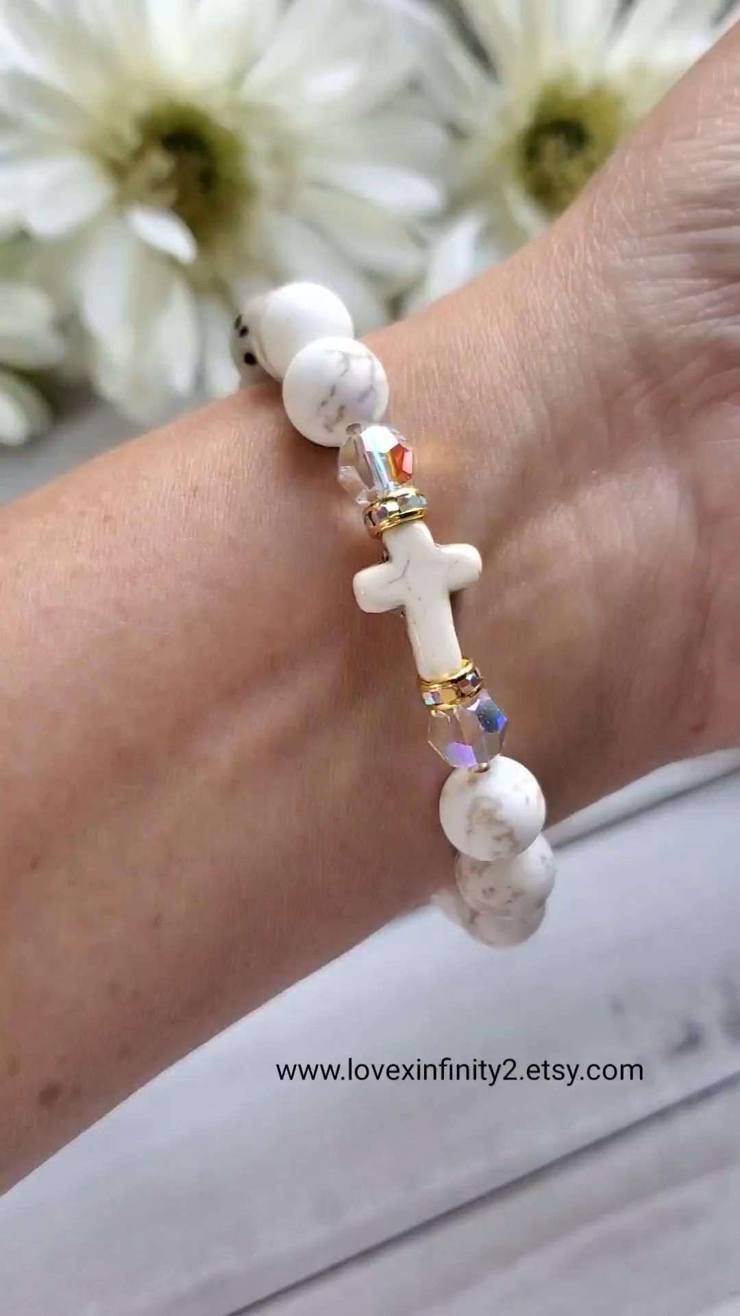 Adjustable Star Flower Sterling Silver Toe Ring Women Foot Beach Oxidized