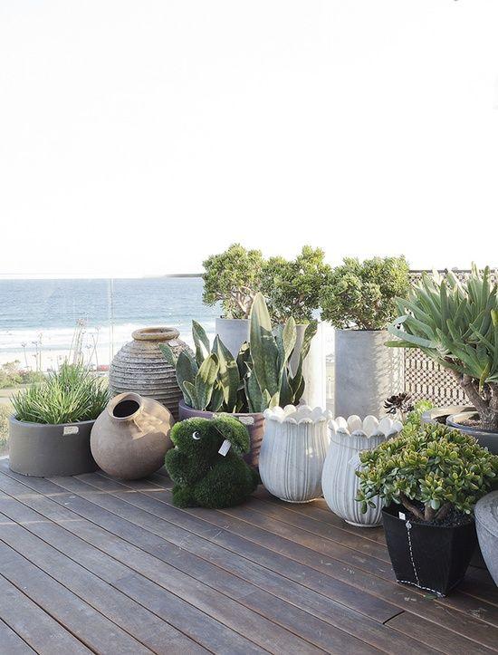 Balcony Design By Garden Life Balcony Design Garden Planing Garden Design