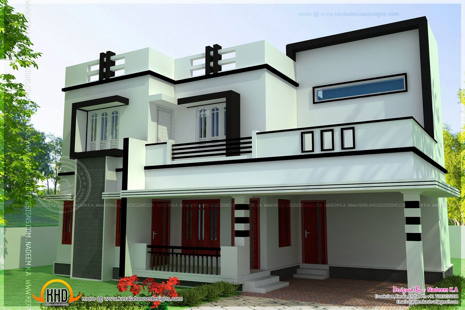 Fetching beautiful house designs india photo india house plan in modern style model house pinterest beautiful house plans india and house interior