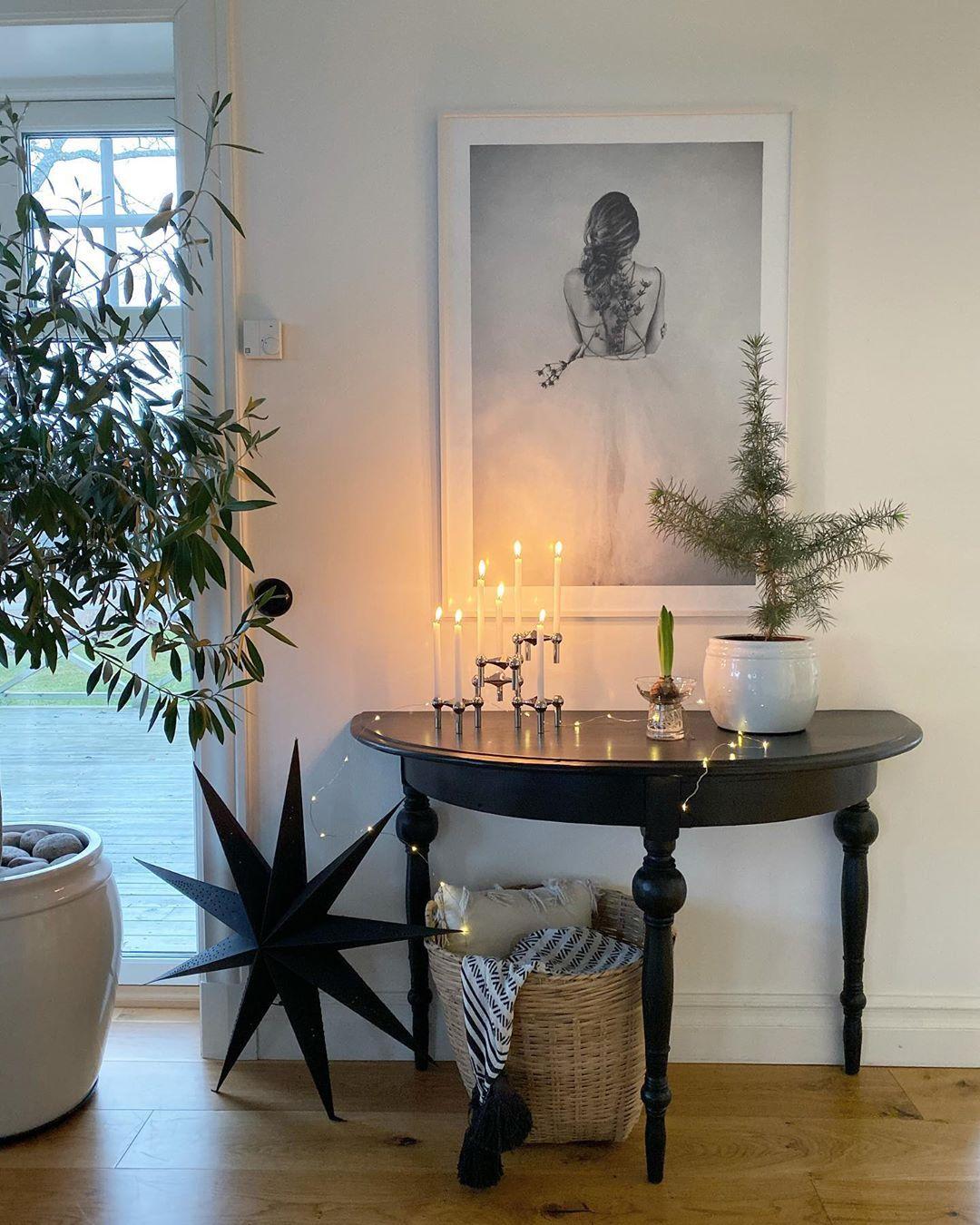 #apellebacken #livingroom #posterstore #interiordesign #interior4you1 #interior_and_living #interior2you #interior4all #christmas #christmasdecor #lovewarriors