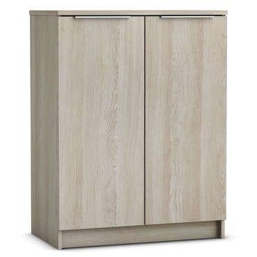 Rangement Bas 553066 Canape Salon Home Decor Furniture