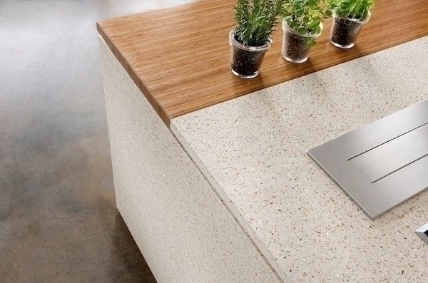 C2c Icestone Surfaces Are Designed To Be Durable And Are Made