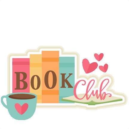 we meet every third thursday of the month to discuss the chosen book rh pinterest com  scholastic book club clip art