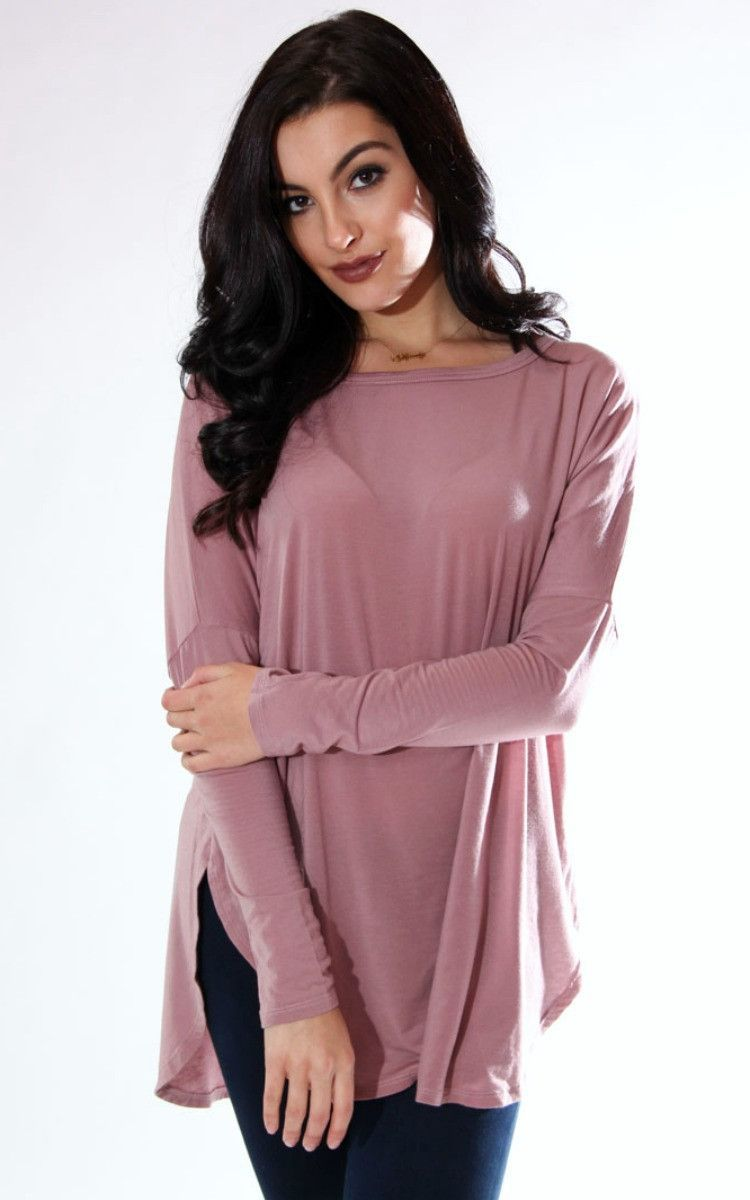 groceries vail long sleeve t-shirts