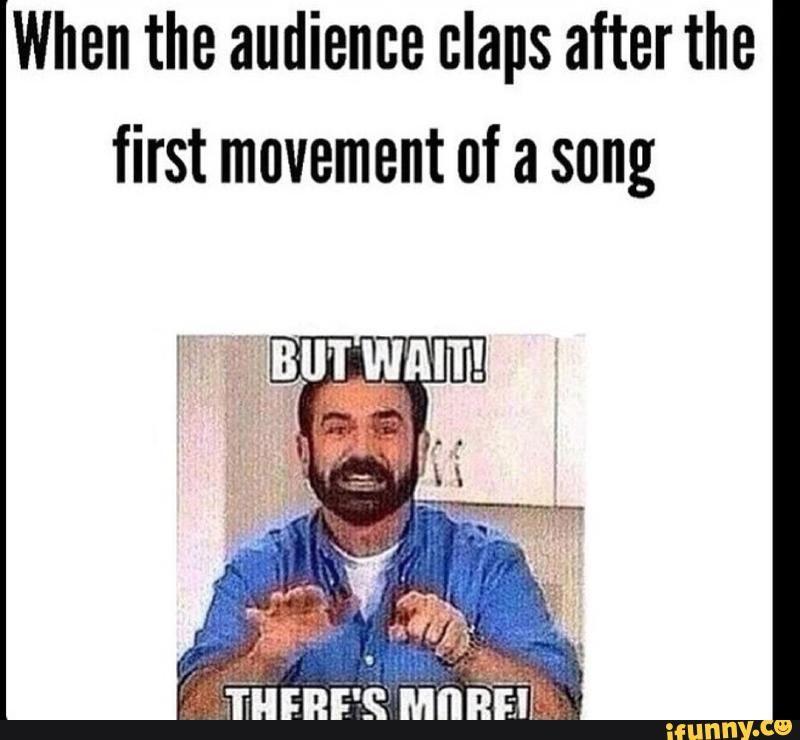 Memes Ifunny Marching Band Humor Band Humor Band Jokes