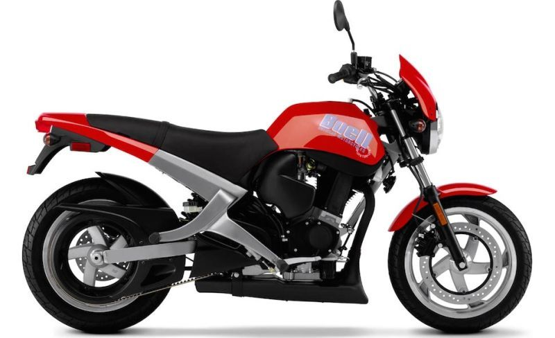 The Ten Best Motorcycles For A Beginner Motorcycle Honda Bikes Motorbikes