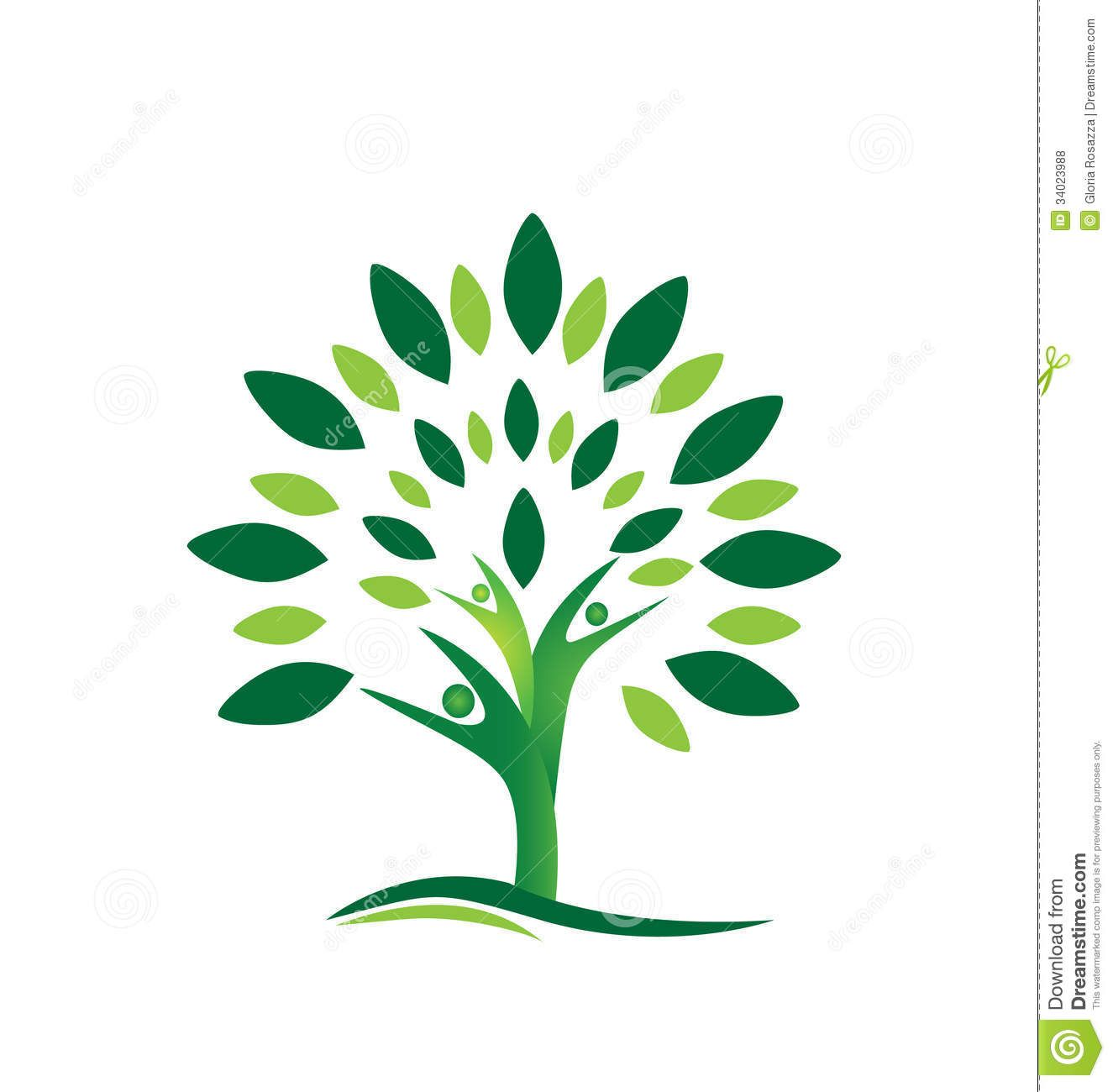 image result for free tree logo clipart logos pinterest tree
