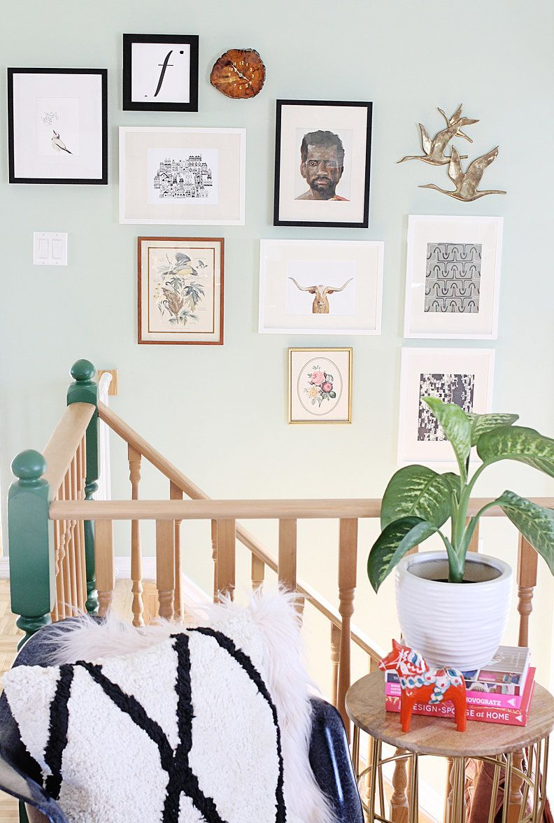 trend decoration 99 home furniture. A Chic Set Of Frames Trend Decoration 99 Home Furniture