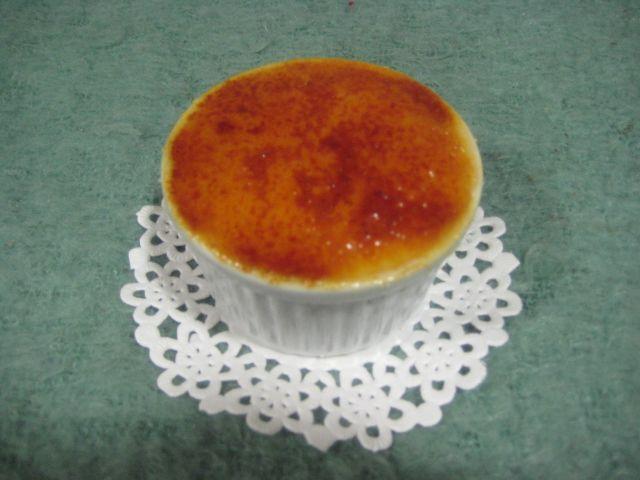 Quemar Azúcar Sin Pala Ni Soplete Food Recipes Breakfast