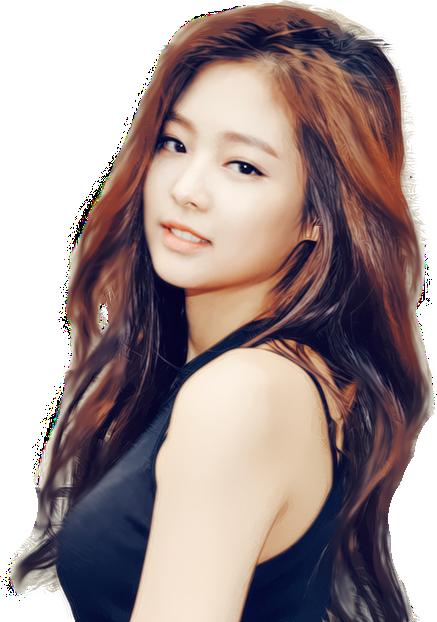 Png Yg 블랙 잭 Jennie Kim 02 By Alexisps7 By Alexisps Png Blackpink Jennie Asian Beauty Jennie Kim Blackpink