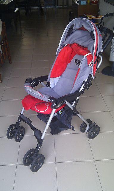 50++ Jogging stroller for infants under 6 months ideas in 2021