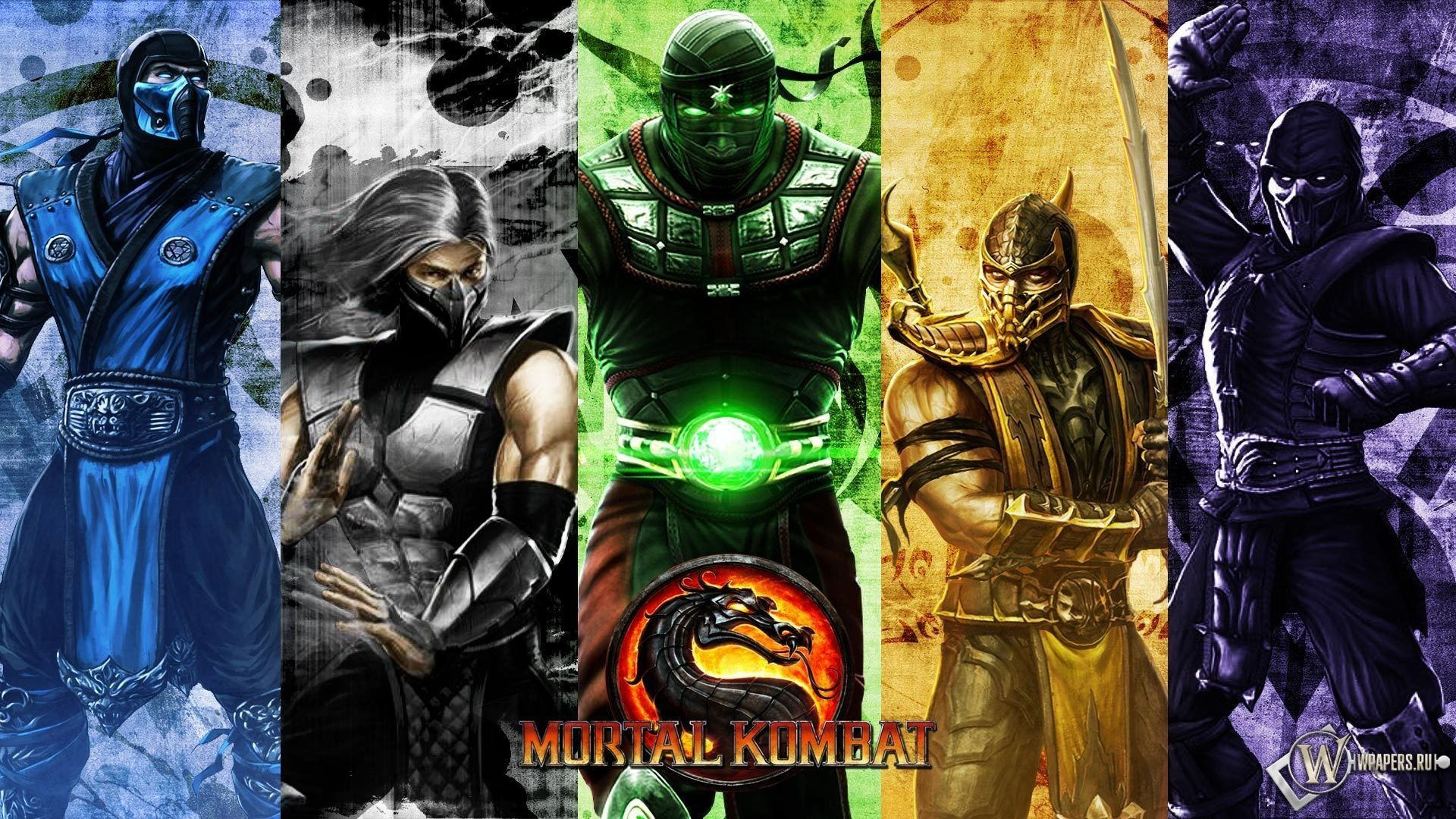 Morda combat mortal kombat wallpaper free download pc 4892 video games morda combat mortal kombat wallpaper voltagebd Images