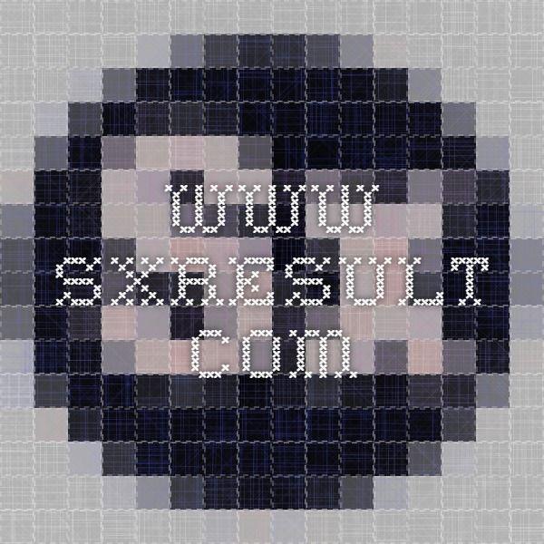 www.sxresult.com