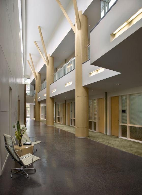 Xcr4 In Baruch Clemson University Resilient Flooring