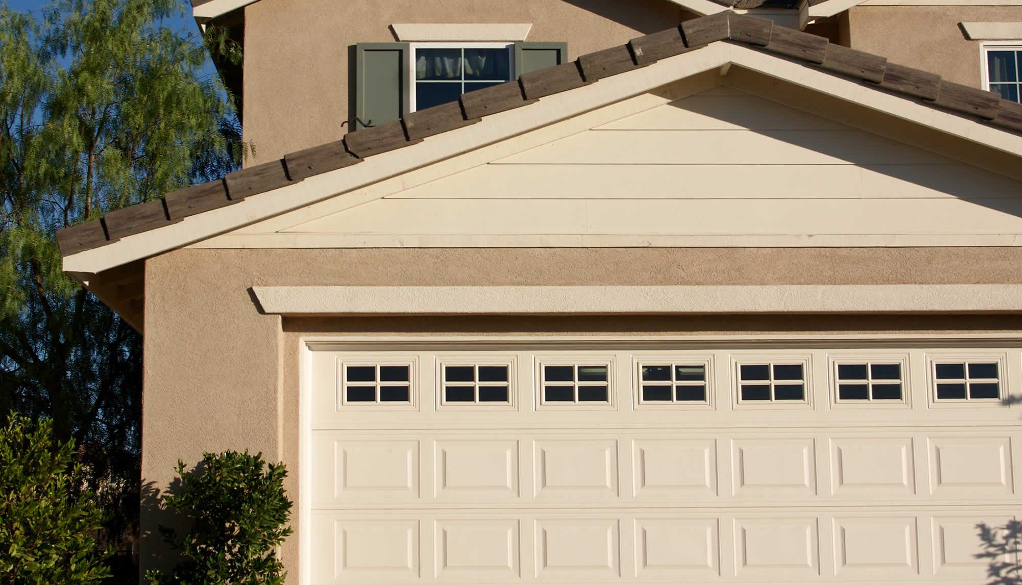 Ncgarage Door Repair On With Images Door Repair Garage Door