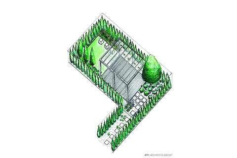 projekt ogordu slupca  projekt ogrodu projekt pergoli mala architektura architekt slupca #projekt #ogordu #slupca  #projekt #ogrodu #projekt #pergoli #mala #architektura #architekt #slupca