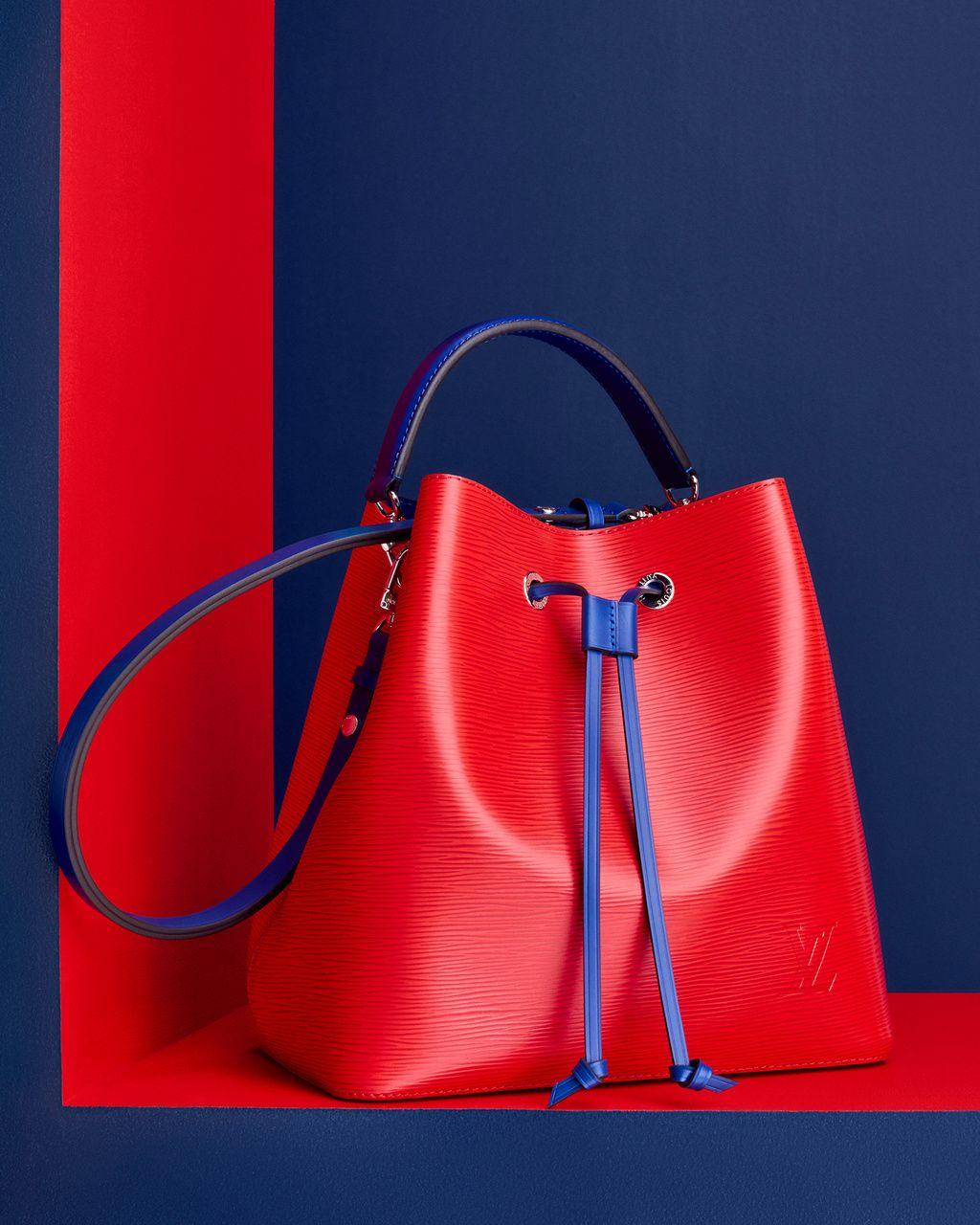Louis Vuitton   Bags   Louis vuitton, Bags, Louis vuitton neonoe 27e3c706446