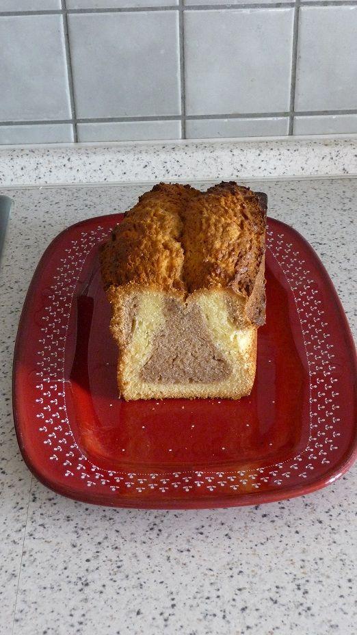 Tränenkuchen Rezept Kuchen, Pflaumenkuchen, Rezepte