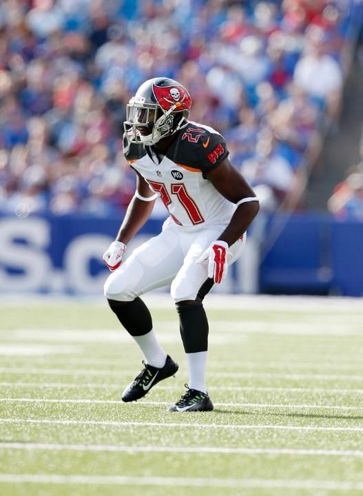 Updated Tampa Bay Buccaneers Roster Tampa Bay Buccaneers Buccaneers Defensive Back