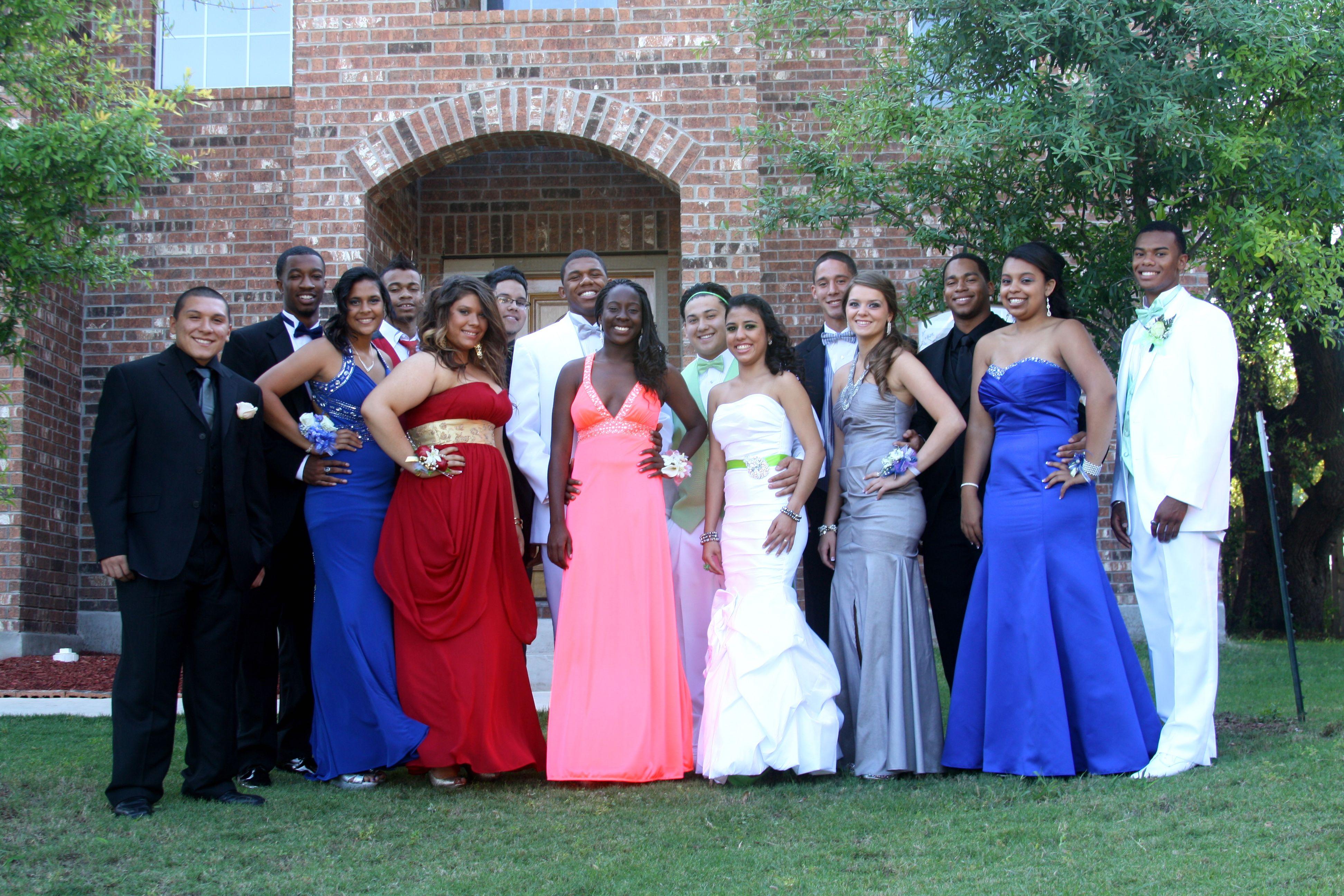 Decodephotography Prom Portraits San Antonio Tx Wedding Dresses Bridesmaid Wedding Events [ 2592 x 3888 Pixel ]