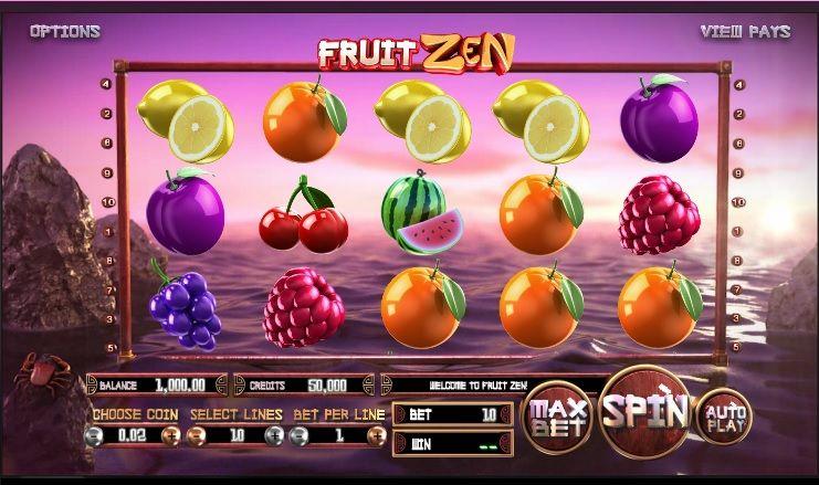 California 3 Card Poker Rules And Strategy Slot Machine